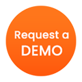 Request a Quick Demo