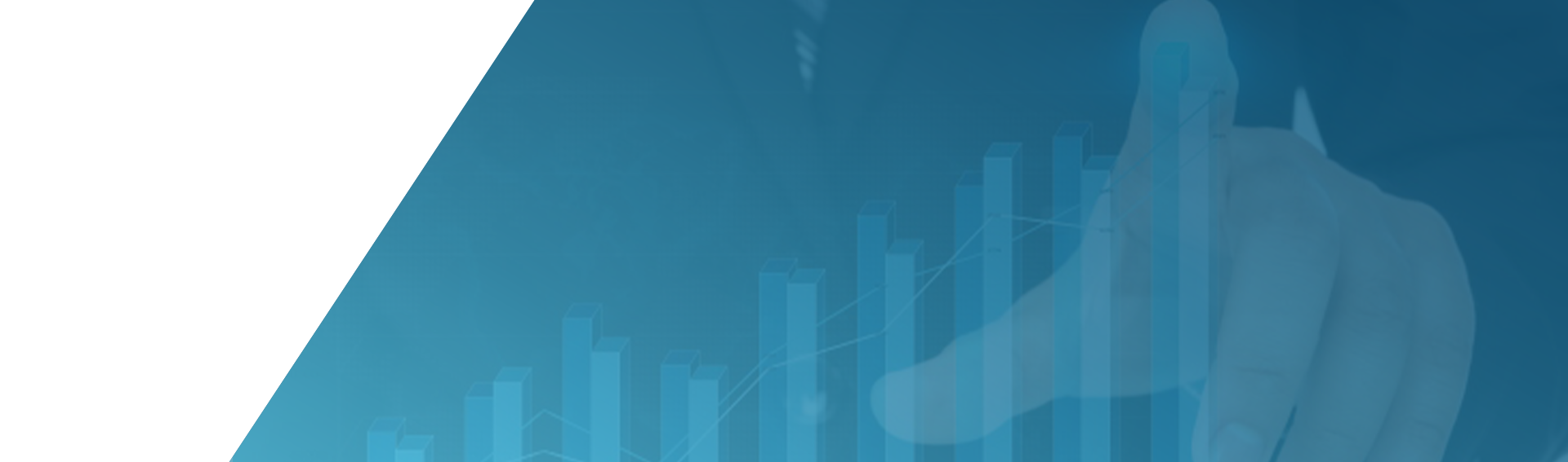 Analytics And Reporting Tailored Solutions