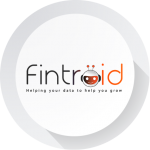 Fintroide Smart Business Solutions